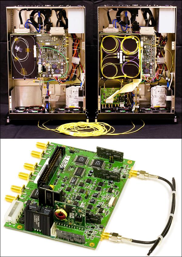 Система QPN 55056 (602Кб)