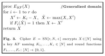 Рис. 3. Обобщённая область определения (20Кб)