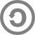 Идентичный порядок распространения (5Кб)
